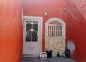 se vende casa en guadalajara jalisco