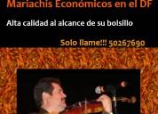 Mariachi para fiestas iztapalapa t(55)24879953