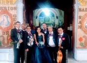 mariachis en la via morelos 46112676 mariachi 24hr