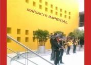 Mariachis en patera vallejo 46112676 mariachi econ