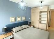 departamento nuevo al sur de leon gto 2 dormitorios