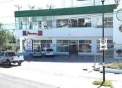 Local en renta en prados real de juriquilla queretaro 142 m2