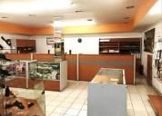 M c renta local en centro guadalajara jalisco 390 m2