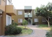 Renta de departamento cerca de galerias cuernavaca clave 2021 2 dormitorios 63 m2