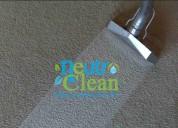 lavado orgánico de colchones a domicilio.