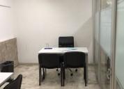 Consultorios y oficinas precio de inauguracion
