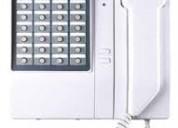 Reparacion interfonos videoporteros  bticiño intec