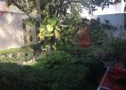 Excelente casa en venta col. naranjos