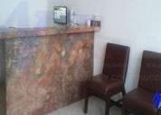 oficina en renta ubicada en zona centrica 343 m2