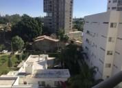 departamento en renta en providencia 2 dormitorios 100 m2