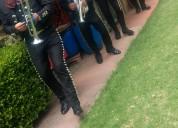 Mariachis tezozomoc 46112676 mariachi 24 hrs