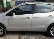 Fiat palio sedan 2013