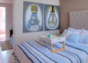 Casa con entrega inmediata 3 dormitorios 80 m² m2
