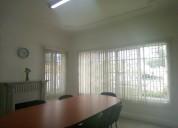 Oficinas virtuales bÁsicas en monterrey
