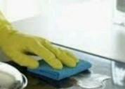 Limpieza sirvientas naucalpan