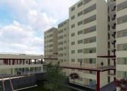 departamentos nuevos a solo 8 minutos del centro de cuernavaca 2 dormitorios