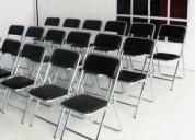 Mesas para fiestas y sillas renta   3311863629 sr