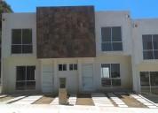 ¡la casa con el mejor precio por m2 de la zona!