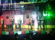 Mariachis en naucalpan 46112676 mariachi urgente m