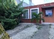 casas en renta en puerto morelos quintana roo 2 dormitorios 130 m2