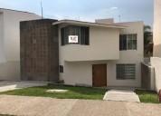 Casa en venta en real tejeda 3 dormitorios 252 m2