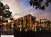 Departamentos en venta en temozon norte merida yucatan 2 dormitorios 98 m2