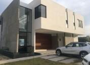 Casa en fraccionamiento vista real 5 dormitorios 787 m2