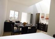 Casa nueva en corregidora queretaro 2 dormitorios 120 m2