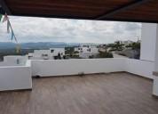 Zibata residencia en venta seccion ceiba 3 dormitorios 198 m2