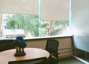 Excelente oficina en sao paulo