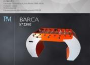 Poolmarquet fabricantes mesas de billar y futbolit