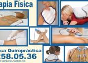 Causas del nervio ciático y dolor de espalda como se corrige