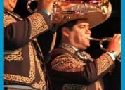 En iztacalco mariachis contrataciones tel 67222435