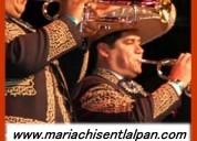 Mariachis eventos en tlalpan t. 67222435