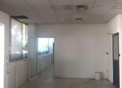 Bodega con oficinas y nave industrial en el puerto 46000 m2