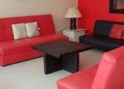 Departamento c 24 130 m2