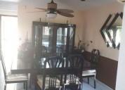 Renta casa en cancun 4 dormitorios 307 m2
