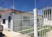 Oficina en renta en col caleta en ciudad del carmen 400 m2