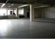 Renta de local comercial de 266 m2