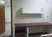 Renta de oficina no.211 de 70 m2