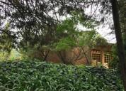 Rancho san francisco, casa ideal para familia, eno