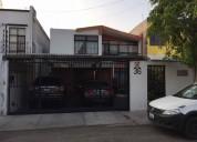 venta casa lomas de queretaro, ch-055
