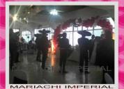 Mariachi en los heroes tecamac 46112676 mariachi