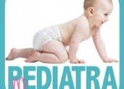 Pediatra en azcapotzalco