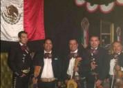 Mariachis en locaxco 46112676 mariachi economico