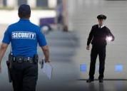 Curso bÁsico de seguridad privada en los bienes