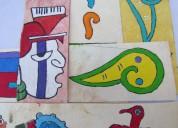 Escuela de danza y cursos prehispanica
