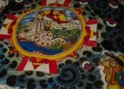 Clases de musica y cantos azteca