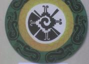 cursos de filosofia nahuatl