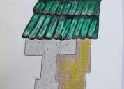 Clases de codices nahuatl